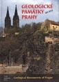 Geologické památky Prahy