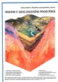 Radon v geologickém prostředí
