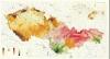 Neotektonická mapa ČSSR