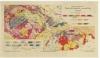 Přehledná geologická mapa ČSSR 1 : 1 500 000