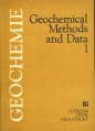 1.svazek Geochemical Methods and Data