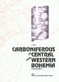 Carboniferous of Central and Western Bohemia