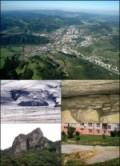 Česká geologická služba pořádala mezinárodní konferenci Svahové deformace a pseudokras ve Vsetíně