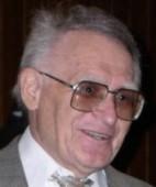 Josef Sekyra, první Čech na jižním pólu