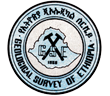 Geological Survey of Ethiopia