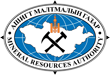 Mineral Resources Authority of Mongolia